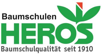 Heros Baumschulen Niedergraefenhain