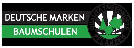 Markenbaumschule